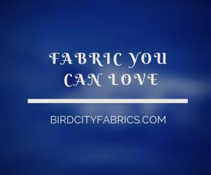 Birdcityfabrics.com