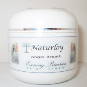 Evening Primrose Skin Cream Angel Breath