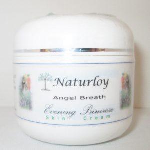 Evening Primrose Skin Cream Angel Breath